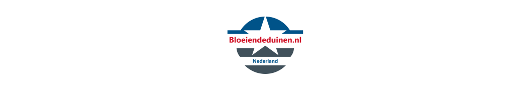 Bloeiendeduinen.nl